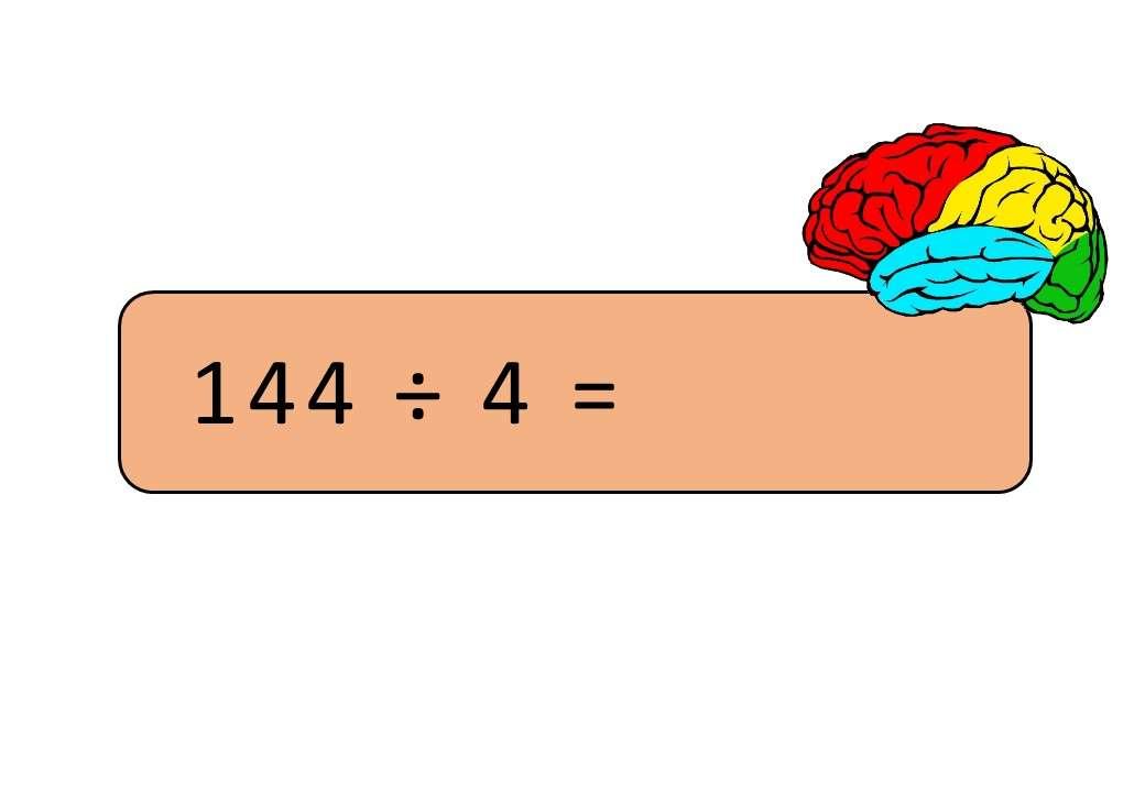 3 Digit Integers - Dividing - Bingo OA