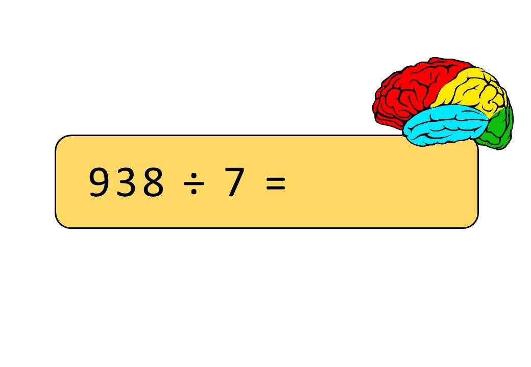 3 Digit Integers - Mixed - Bingo OA