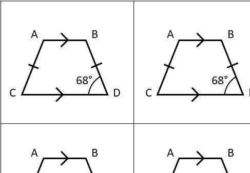Sketching Diagrams - Guess