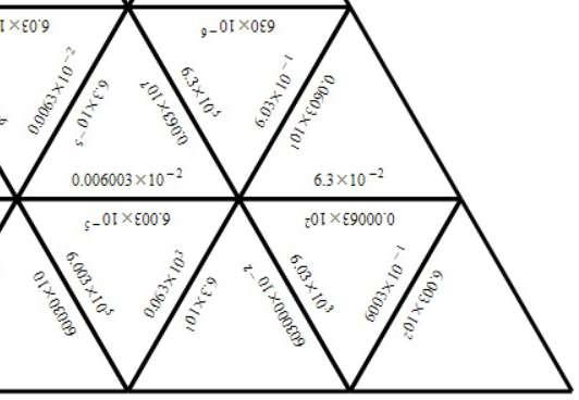 Standard Form - Correcting - Tarsia
